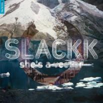 Slackk Shes A Vector